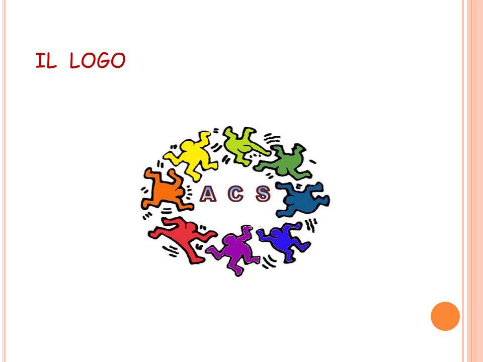 SECONDO COMPITO: IL LOGO Elette le cariche, è iniziata la discussione per scegliere il logo della cooperativa già ideato nei lavori di gruppo. Siamo s