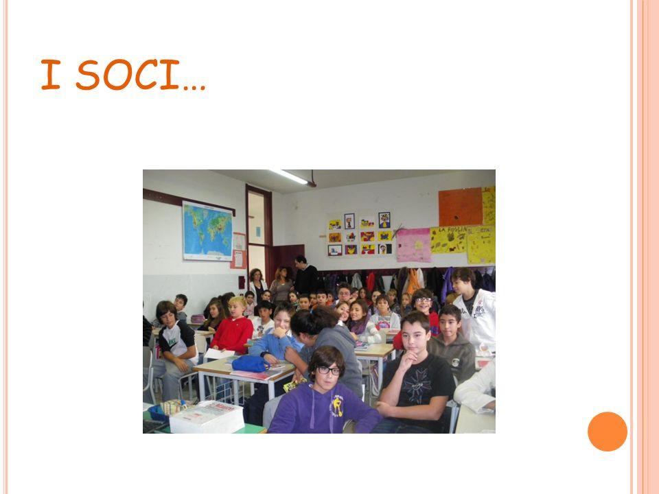 PROGETTO: CRESCERE NELLA COOPERAZIONE Istituto Comprensivo G. Mazzini Castelfidardo Classi:2^B / 2^C aa.ss. 2011 / 2012