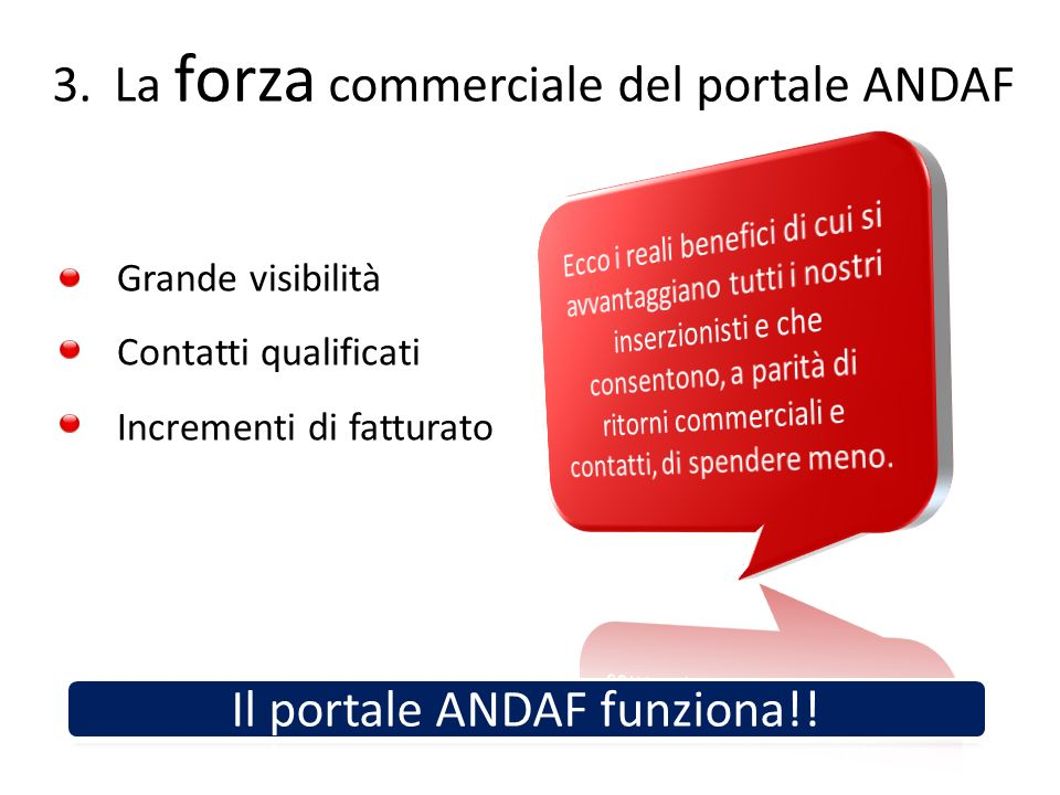 4. Aziende in ANDAF
