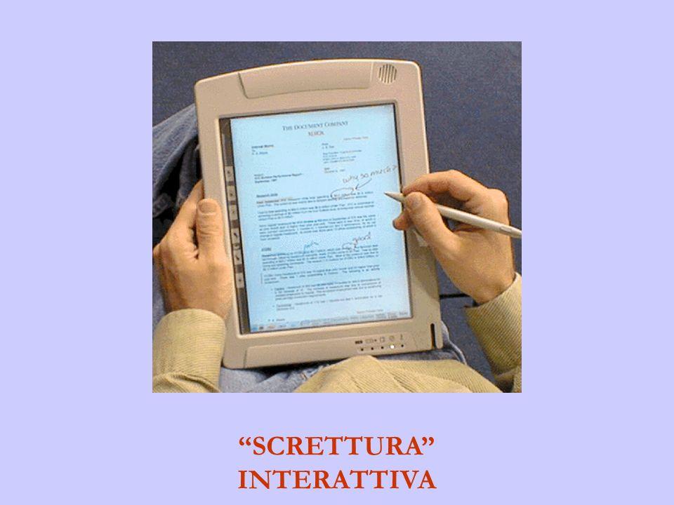 Verso la terza Internet: tendenze del software secondo Wikipedia ca.