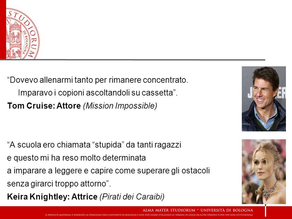 I CLOZE (TESTI O MAPPE BUCATE) DOMANDE CHIUSE E MIRATE (AD ES.