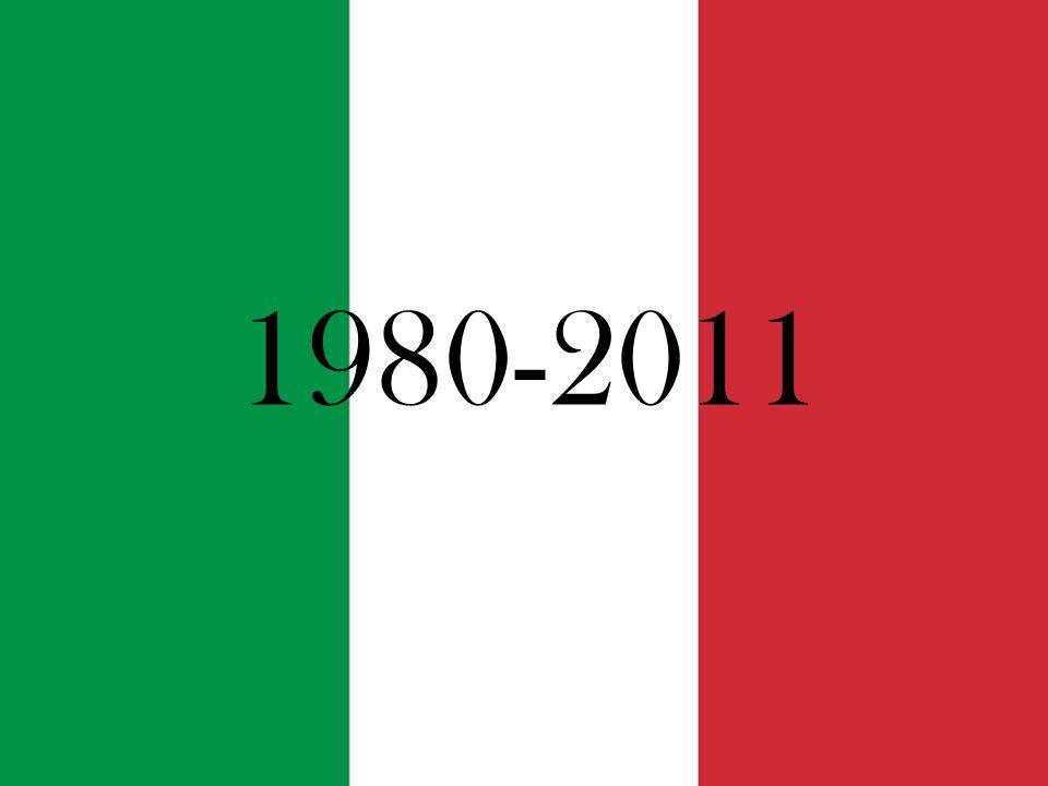 1980-2011
