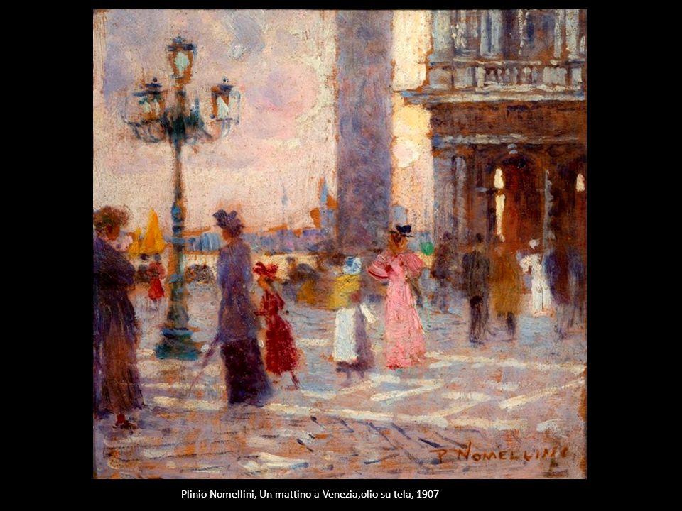 Giovanni Boldini, Robert de Montesquiou, olio su tela,160x82,5 cm 1897,Parigi, Musée dOrsay,.