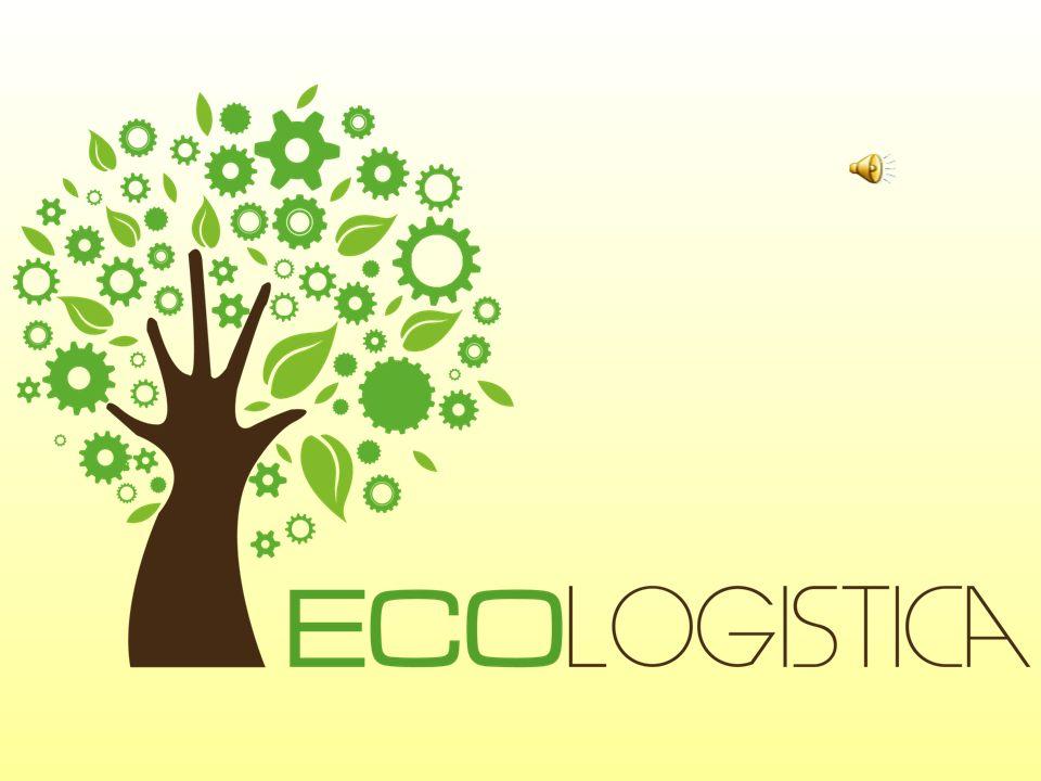Ecologistica s.r.l.
