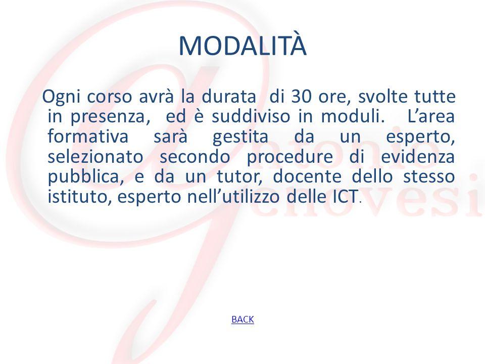 LA NOSTRA PROPOSTA ARTICOLATA SU QUATTRO TIPI DI DIVERSI CORSI: LIVELLO BASE (CERTIFICAZIONE ECDL CORE START), DISTINTO TRA –P–PERSONALE DOCENTE; –P–PERSONALE ATA; LIVELLO AVANZATO –E–ECDL ADVANCED (i 4 moduli dellecdl advanced); –M–MULTIMEDIA della famiglia ECDL per i new media* di AICA (certificazione ECDL Multimedia).