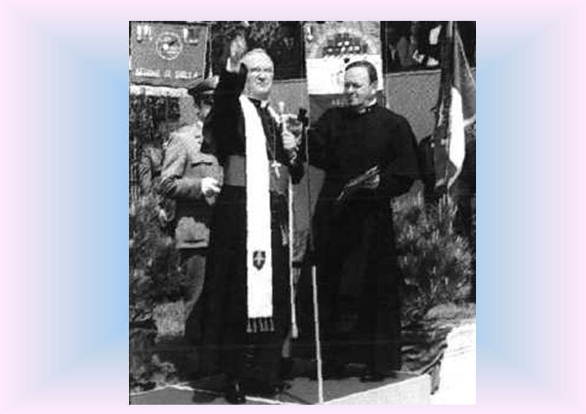 Nella primavera del 1959, il filosofo tedesco GuntherAnders venne a conoscenza del caso Eatherly e pose inizio a un rapporto epistolare con l aviatore, ricoverato a Waco, per aiutarlo ad uscire da quella condizione.