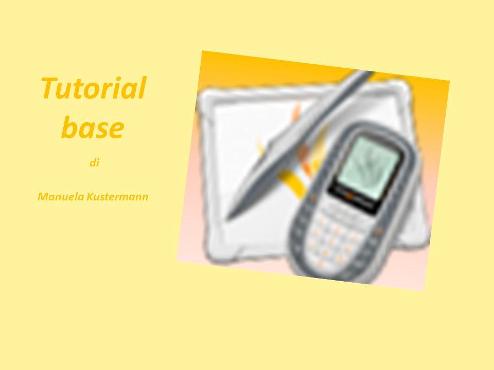 Il Pannello Di Controllo Quando si esegue ActivInspire dopo avere scelto le preferenze iniziali, viene visualizzato innanzitutto il Pannello di controllo.