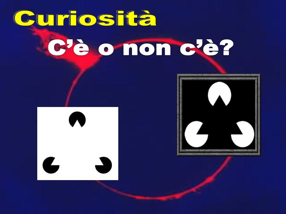 ALTRO http://www.youtube.com/watc h?v=4jc5oWWMr8k&feature= player_embedded ALTRO http://www.youtube.com/watc h?v=4jc5oWWMr8k&feature= player_embedded