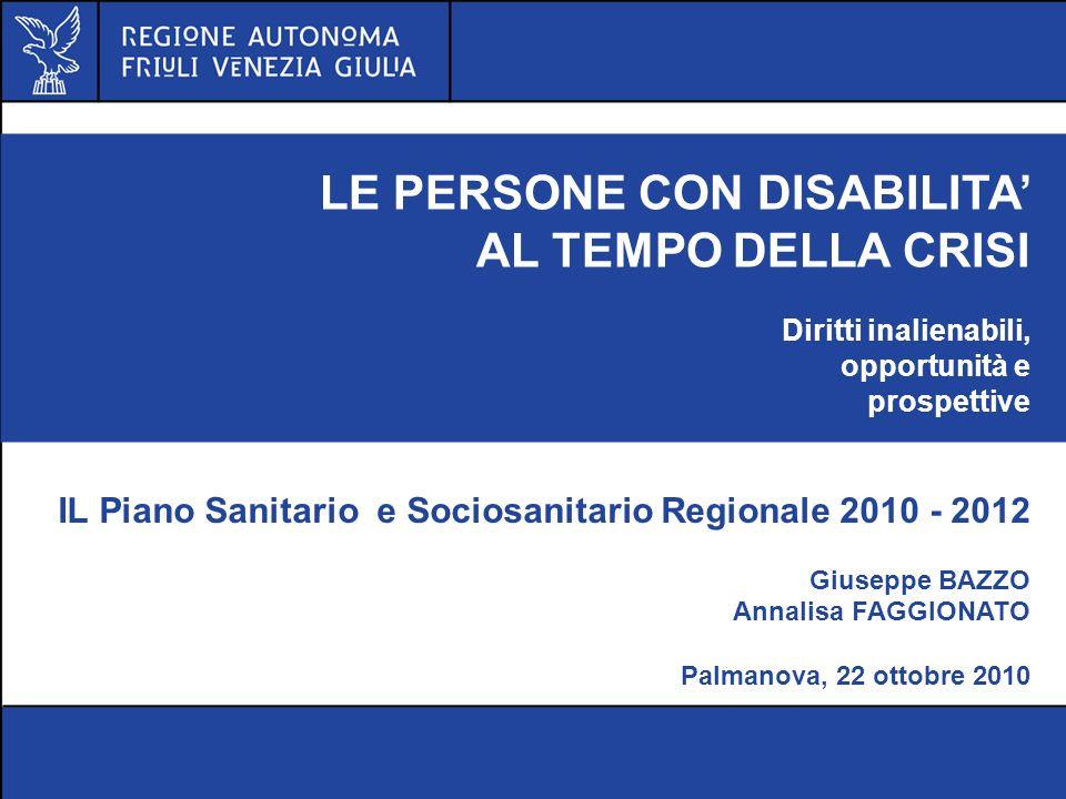 12 Servizio Sociale dei Comuni: gli utenti in carico 200720082009 Tot.