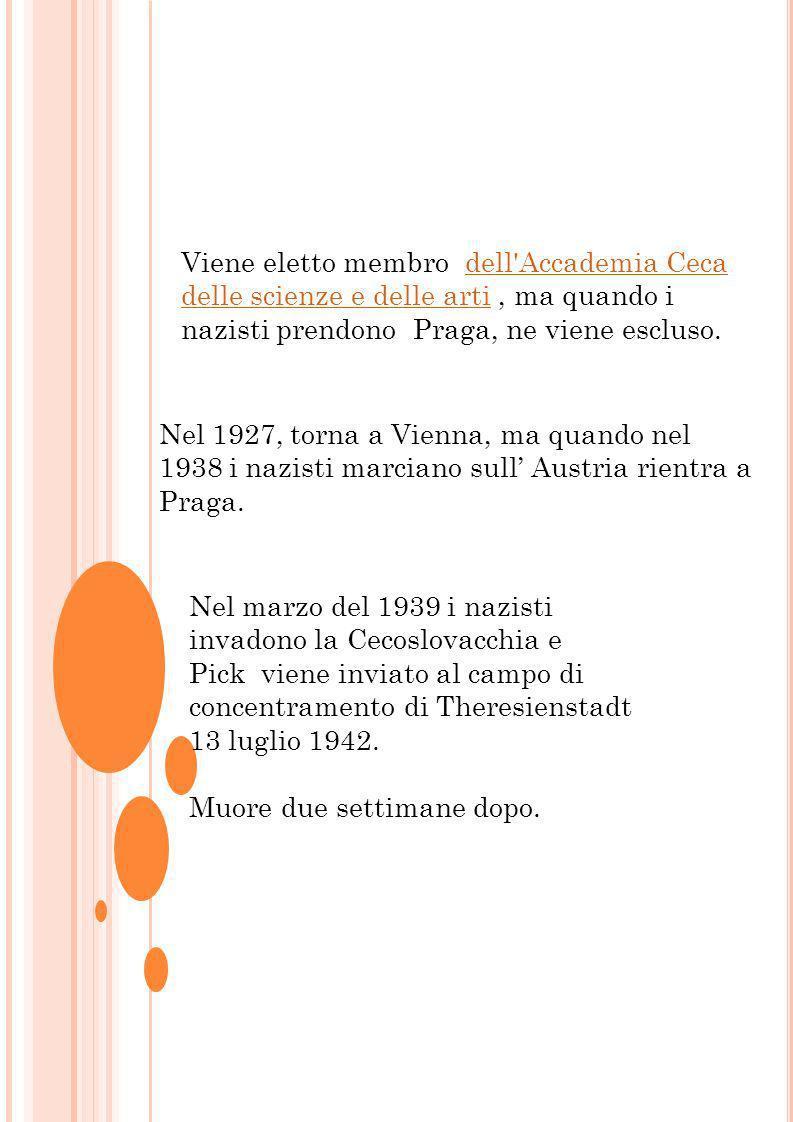 Bibliografia [Bagni, 1990] G.T.