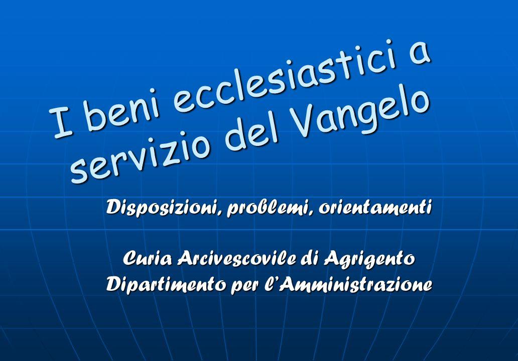 F) RENDICONTO MESSE BINATE E REGISTRO SS.MESSE Can.