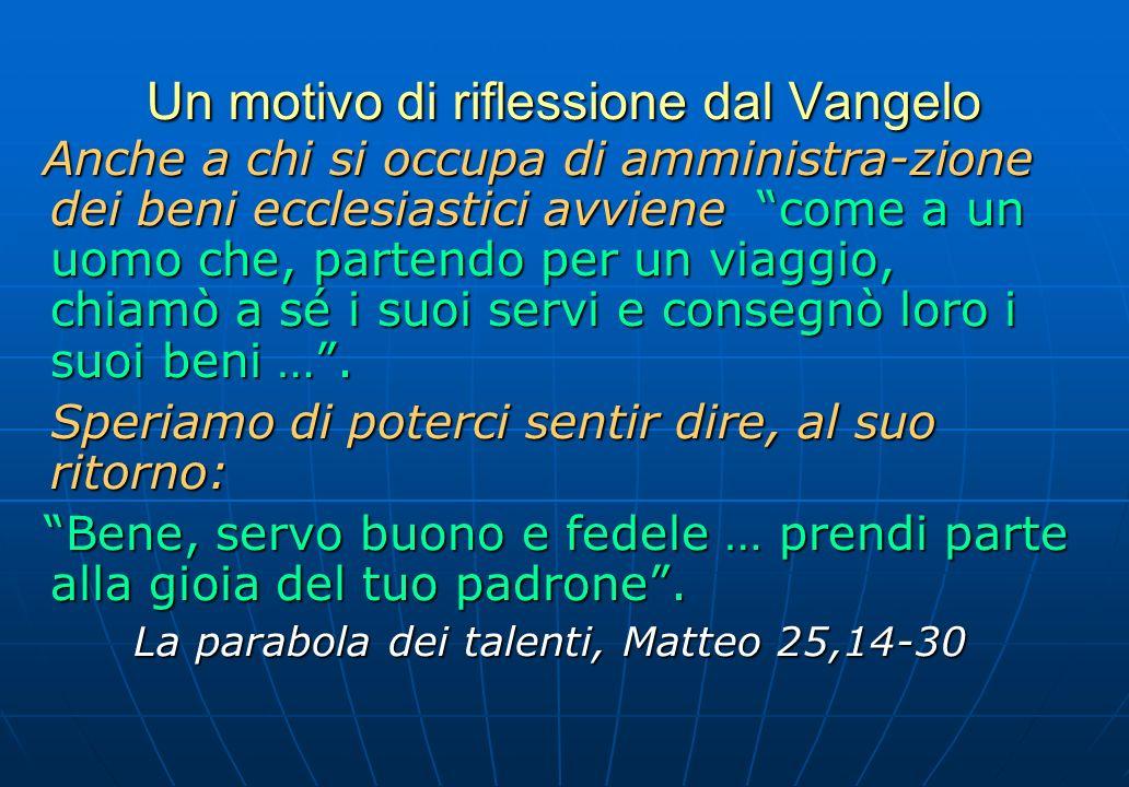 Rilevanza civile dellautorizzazione canonica A norma dellart.