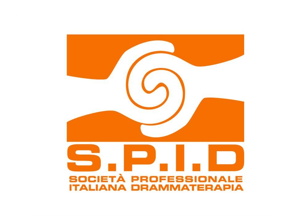 2009 WORKSHOP INTERNAZIONALE DEEP MEET SPID La Drammaterapia in Europa Identità e differenze
