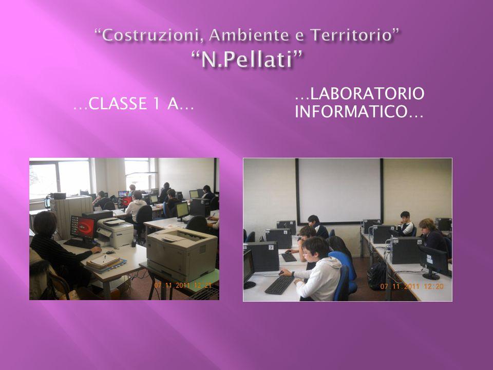 La Classe 5 A è momentaneamente impegnata nella preparazione dellEsame di Stato che prevede: 1.