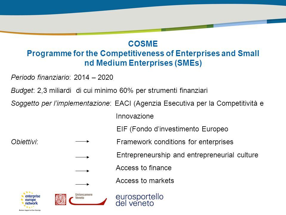 Access to Markets Your Business Portal http://europa.eu/youreurope/business/
