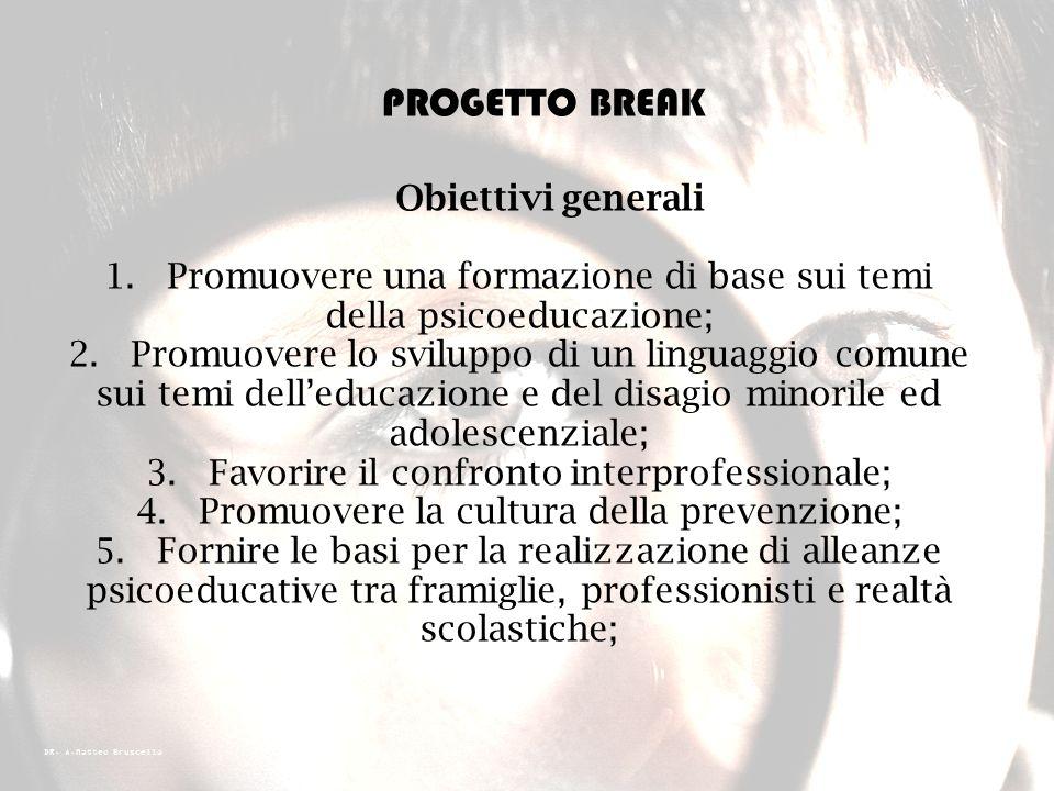 DR. A.Matteo Bruscella LIstituto è affiliato a livello internazionale alle seguenti associazioni: