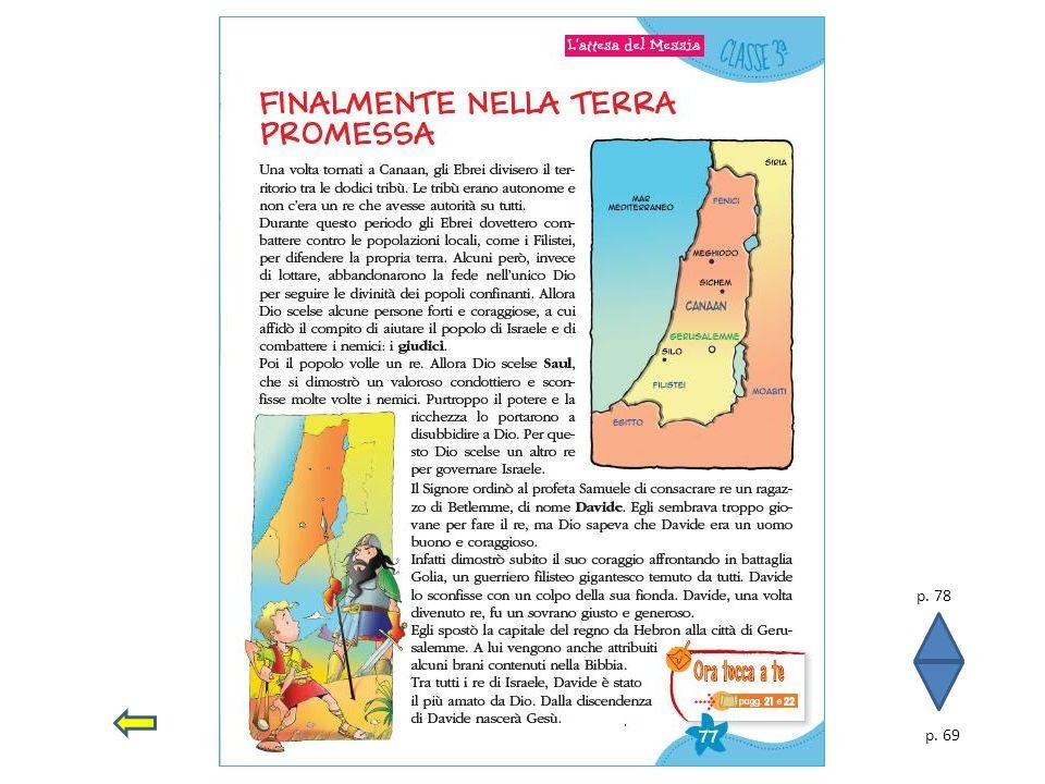 p. 69 p. 78
