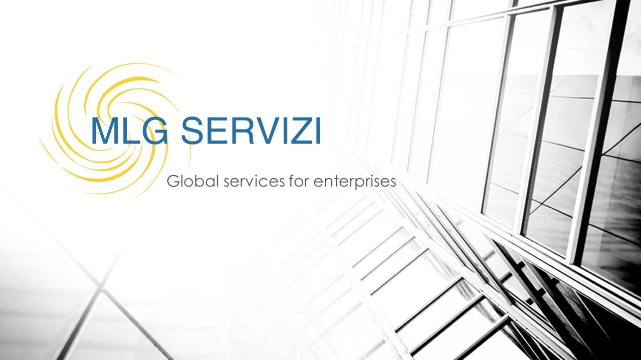 Indice dei contenuti Servizi offerti Introduzione allazienda Selezione del personale Formazione Riqualificazione Divise Informazioni di contatto