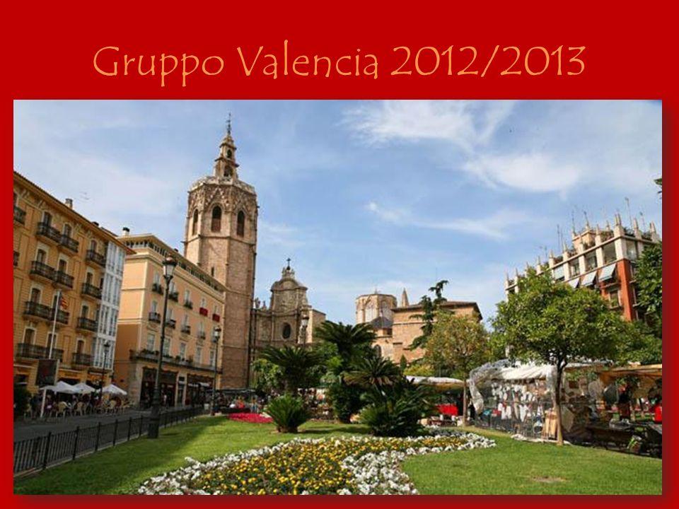 Paella Valenciana: come i nostri maccheroni