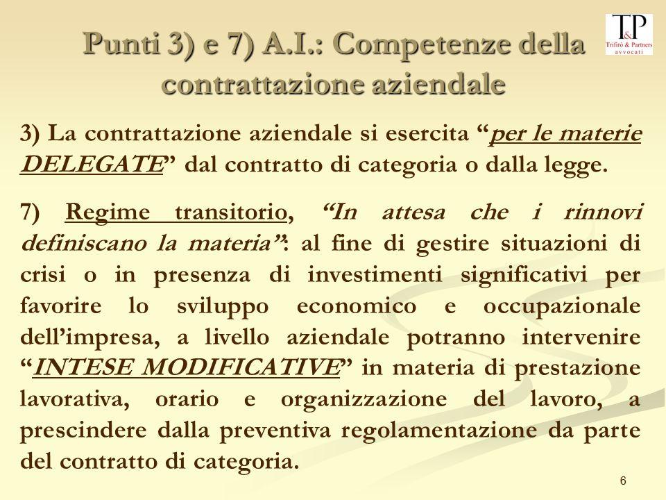 37 Finalità e controllo giudiziale In tutti i casi nei quali le disposizioni di legge nelle materie di cui all articolo 409 del codice di procedura civile e all articolo 63, comma 1, del decreto legislativo 30 marzo 2001, n.