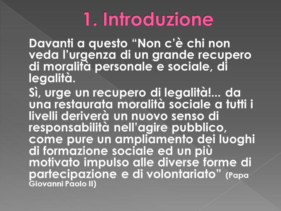 Esiste la tentazione di pensare che la nostra realtà sociale è più difficile di quella vissuta da don Bosco.