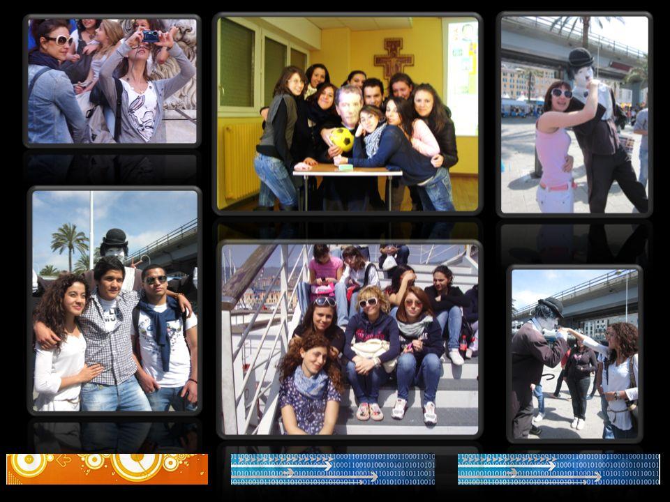 CIOFS - FP Lombardia