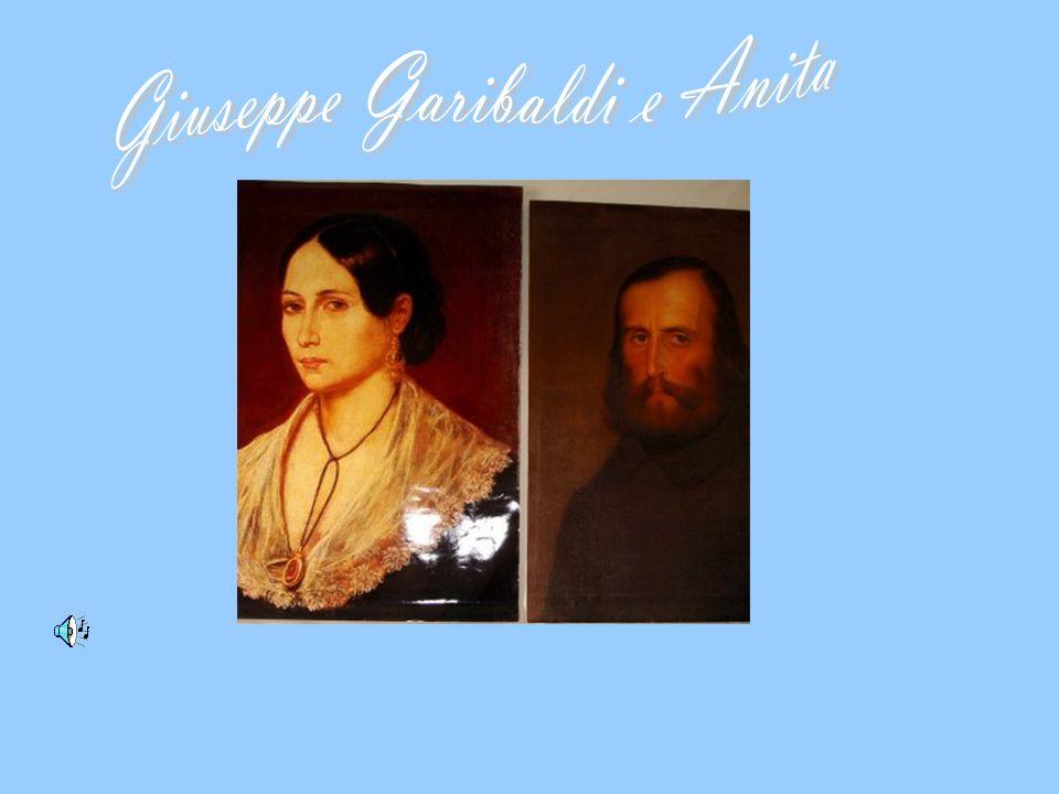 Tre passioni Elisabetta Rasy Grazia DeleddaAda Negri Matilde Serao