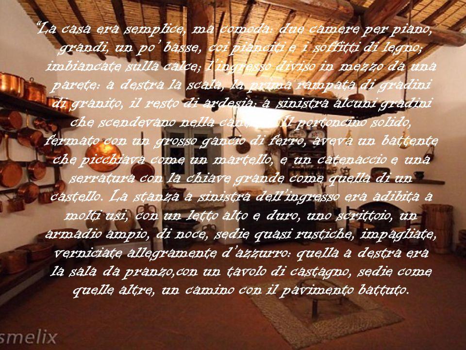 Musiche: 1) Inno DItalia - Mameli 2) Back to the life- G.