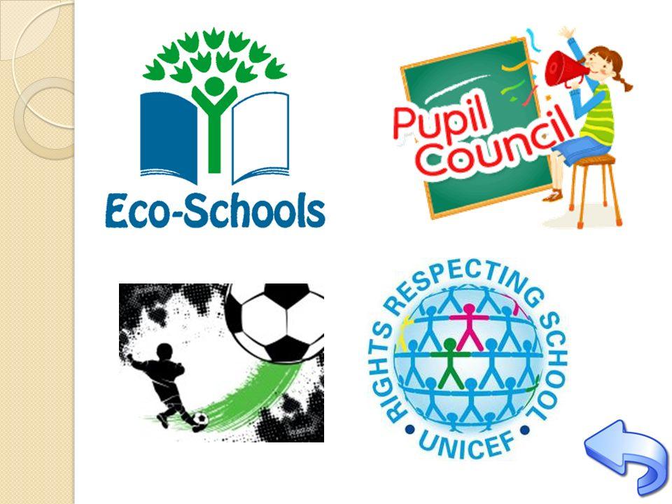 2002- Dibattito a livello nazionale Fu fatta unindagine dal Parlamento scozzese per esaminare e sottolineare obiettivi e ambizioni dell Istruzione.