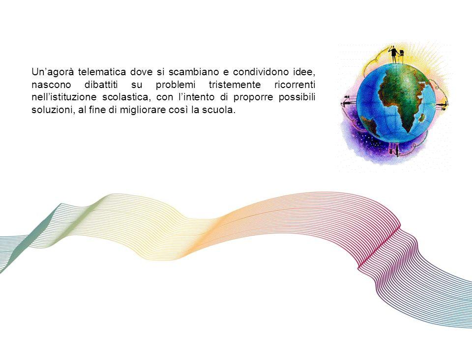 Pubblicazione IGI E la stesura di una pubblicazione internazionale collaborativa, focalizzata su esperienze formative e didattiche da poter diffondere, con laspettativa di divulgare oltre il confine nazionale le proposte progettuali realizzate.