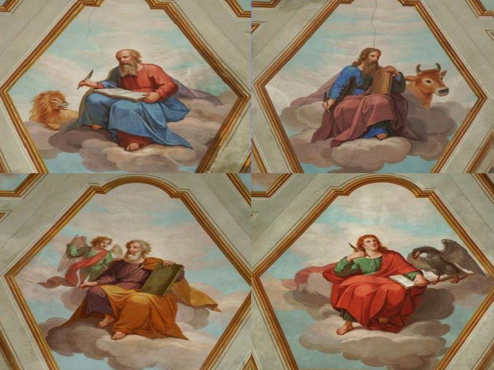 GIOVANNI Apostolo, figlio di Zebedeo e fratello di Giacomo, era il discepolo che Gesù amava, testimone dei fatti narrati (Gv 19,35 e 21,24).