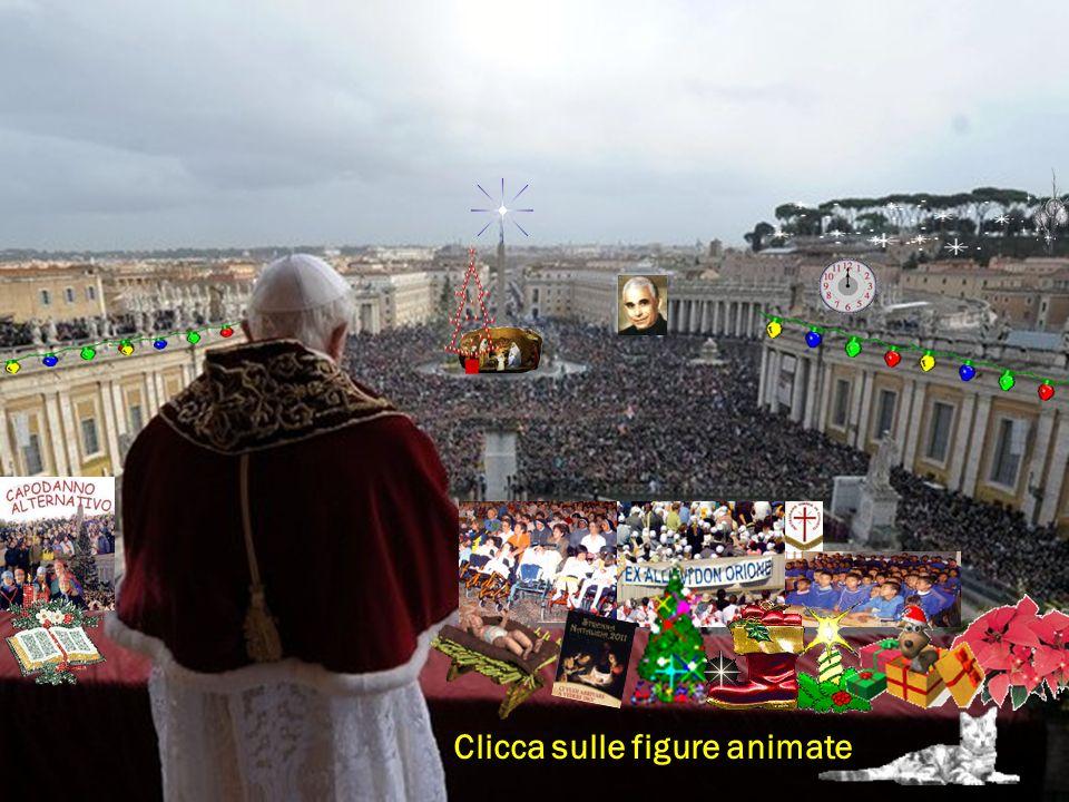 Nellaprile, Don Orione può ritornare a Tortona, dopo i 3 anni trascorsi in Sicilia come vicario generale della diocesi di Messina.