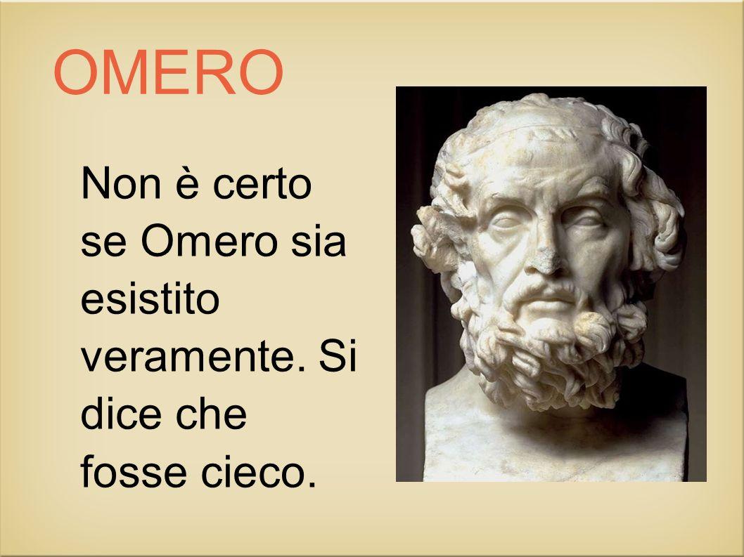 Diomede Re dell Etolia, dallaudacia senza pari.
