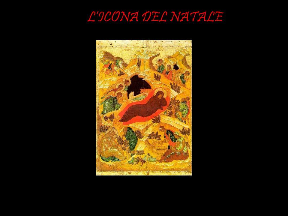 LICONA DEL NATALE