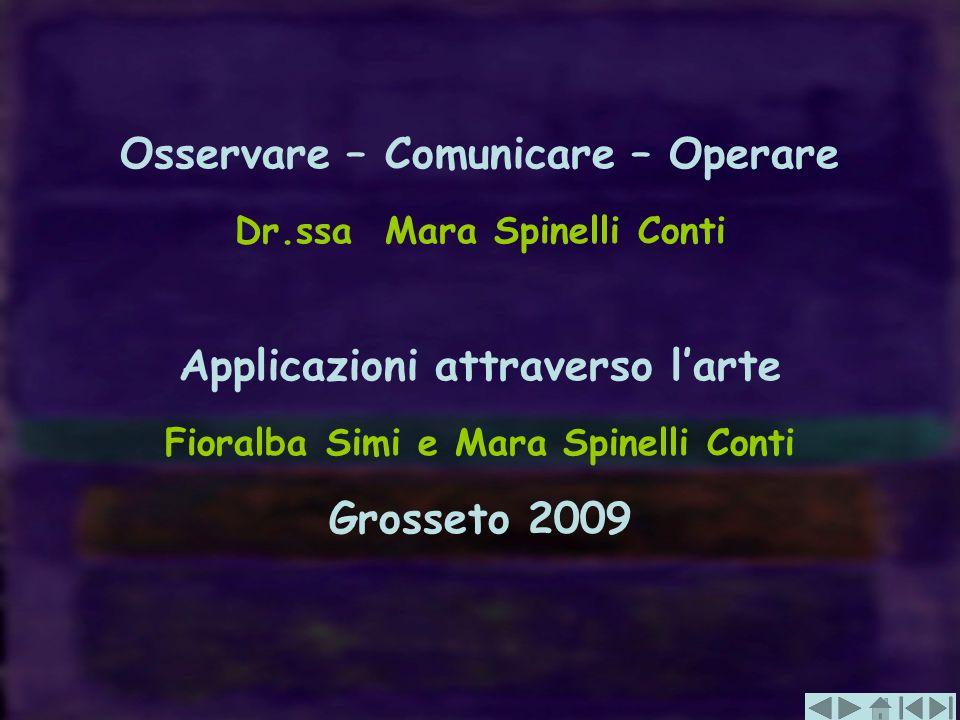 Nardone, Giannotti, Rocchi : Modelli di famiglia Ponte alle Grazie 2001 Milano Nardone G.
