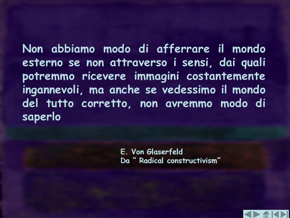 Storia liberamente tratta da DEL RISO E DELLA FOLLIA di IPPOCRATE Ed.