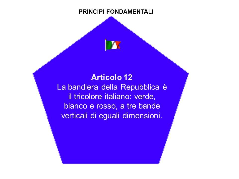 Articolo 11 L'Italia ripudia la guerra come strumento di offesa alla libertà degli altri popoli e come mezzo di risoluzione delle controversie interna