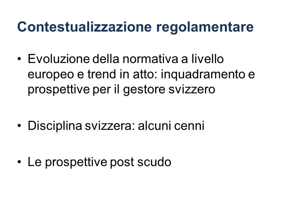 Evoluzione della normativa a livello europeo La cooperazione amministrativa nel settore fiscale si incentra sullo scambio di informazioni che può essere di tre tipologie: - su richiesta, - automatico obbligatorio e - spontaneo.