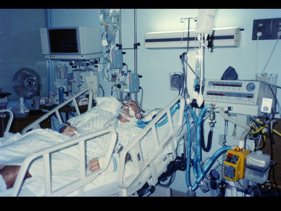 Il paziente straniero Raro o aproblematico.