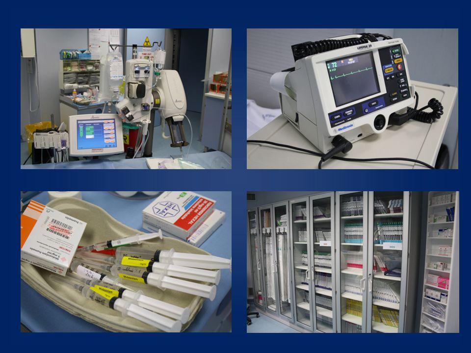 A completamento troviamo la sala comandi con la consolle dell apparecchiatura radiologica sistema di archiviazione delle immagini ed il poligrafo