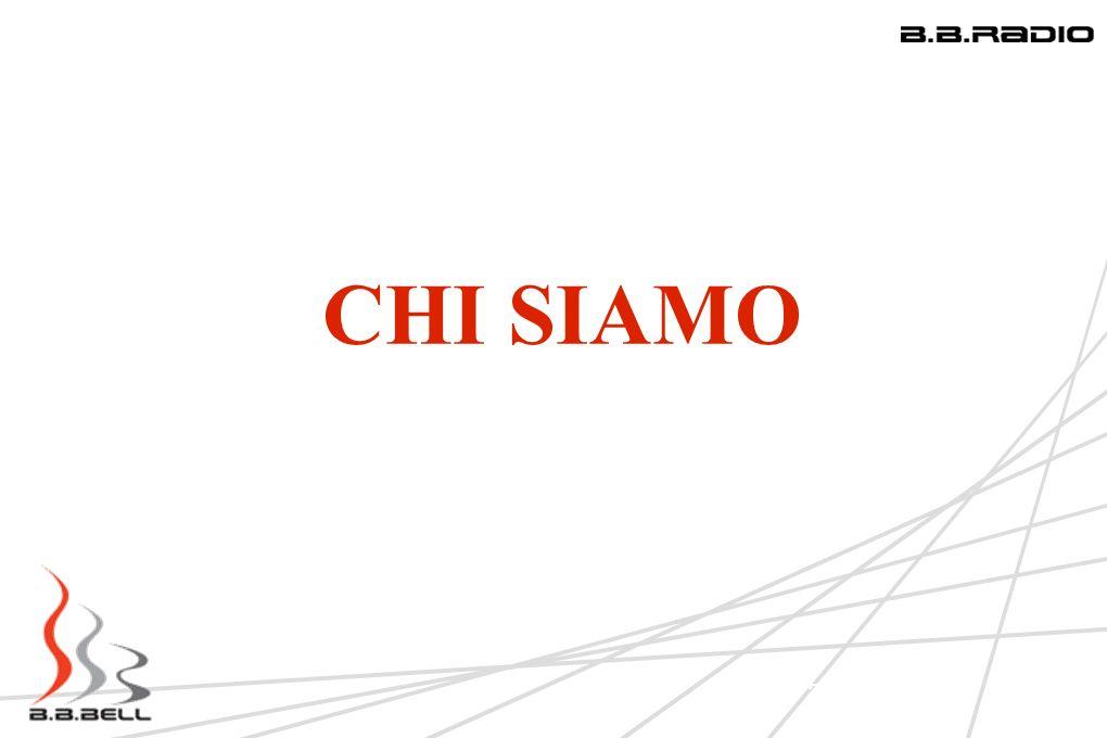 2 CHI SIAMO
