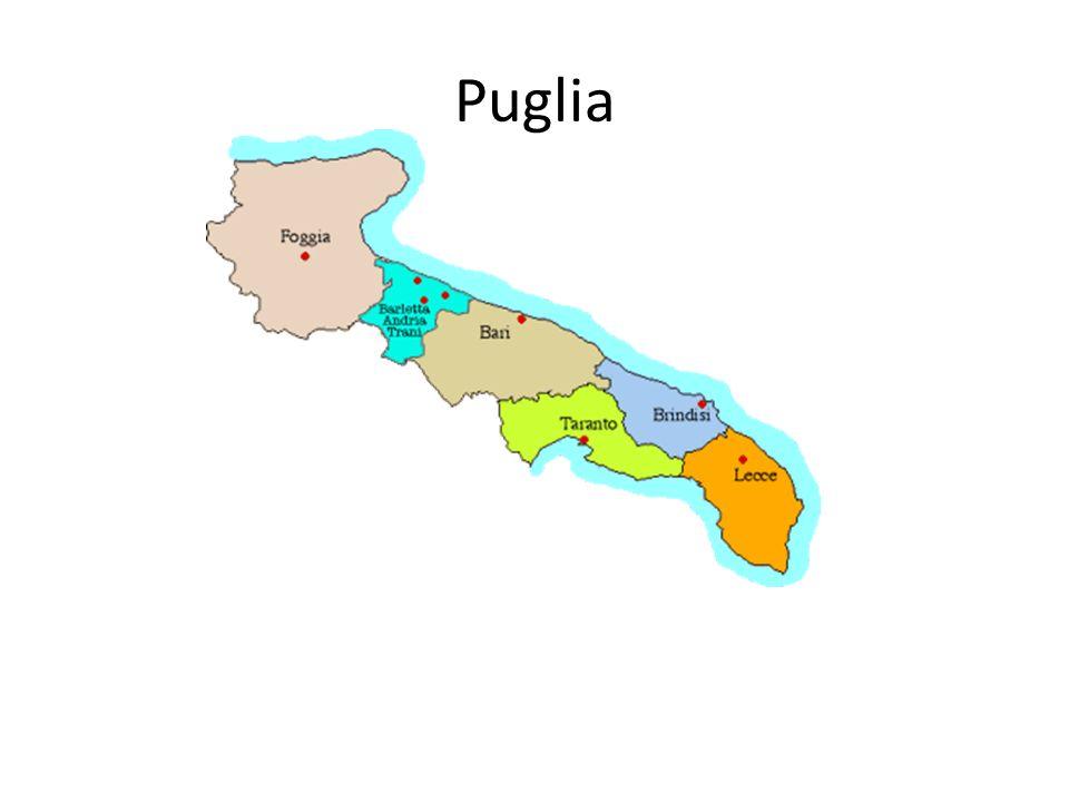 Numero infermieri in servizio a tempo determinato presso alcune le ASL della Puglia Asl lecce totale infermieri :2679 rapporto x abitanti : 1/304 Ospedali: 2069 Poliambulatori: 240 Adi 63 Dipartimenti: 277 814.495 abitanti Media nazionale SSN 1/222