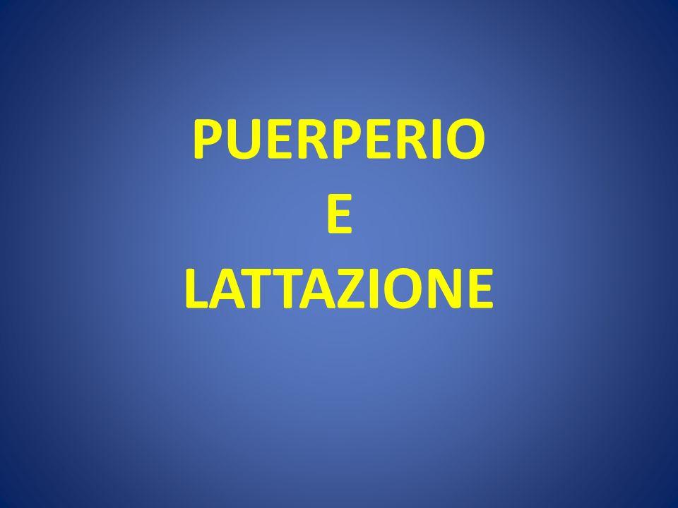 LATTAZIONE 4.