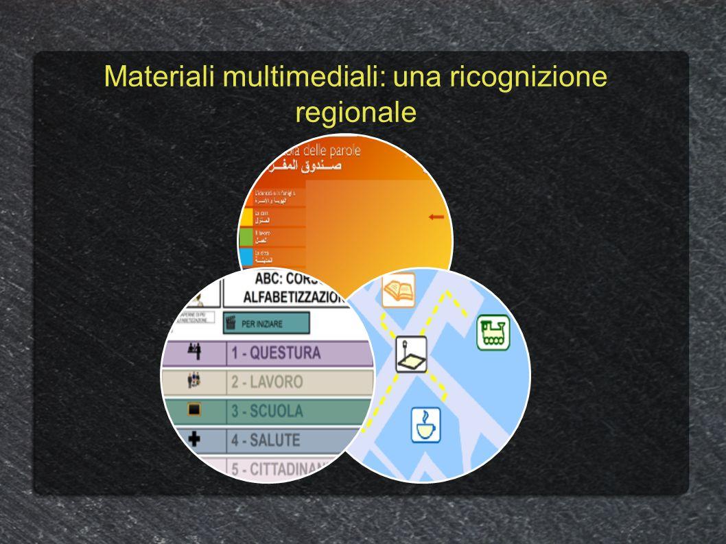 http://al2.integrazioni.it