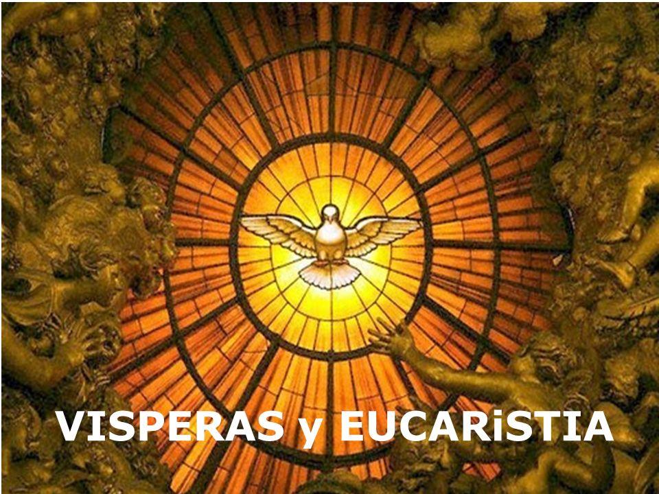Entrada Jesus Christ you are my life Jesus Christ you are my life, alleluia, alleluia.