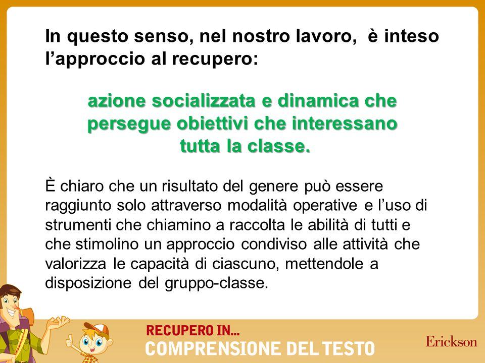 Grazie per lattenzione Corso Re Umberto I, n° 5 - Ivrea Via SantAntonio da Padova n° 4 – Torino renzarosiglioni@libero.it