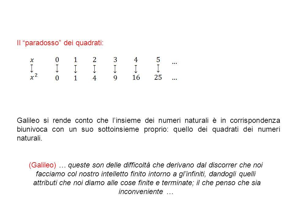 Il sig.Hilbert sa che un tasso di occupazione «del 50%» è insufficiente per la direzione.
