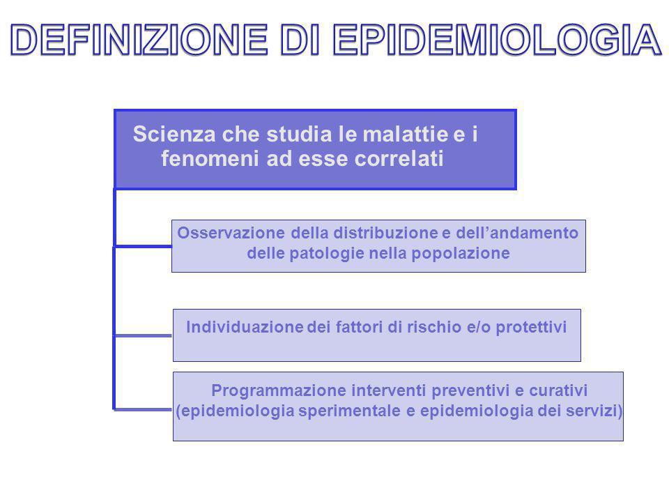 Piazza di Monte Citorio, 121 00186 ROMA e-mail: garante@garanteprivacy.itgarante@garanteprivacy.it tel:06 69677.1 fax: 06 69677.785 www.garanteprivacy.it per reclami, segnalazioni e richieste di documentazione