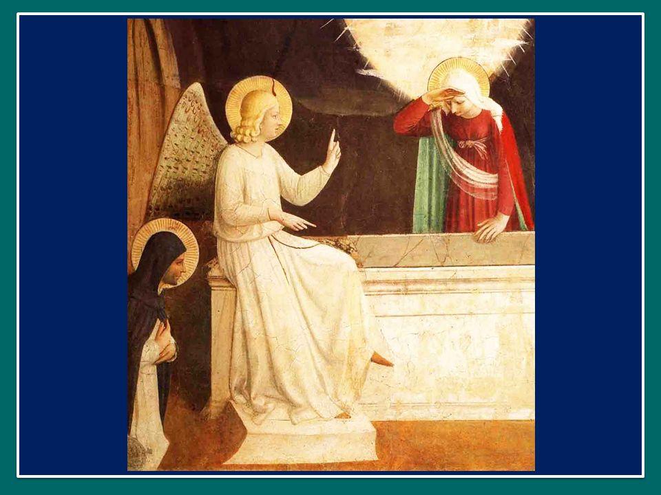 Papa Francesco ha dedicato lUdienza Generale di mercoledì 27 novembre 2013 in Piazza San Pietro alla risurrezione della carne Il morire in Cristo Papa