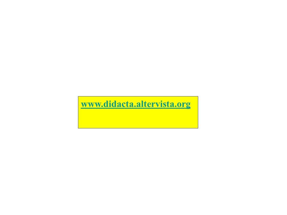 www.didacta.altervista.org